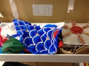 【画像】③こいのぼり_2013年度_東日本大震災支援・鯉のぼりプロジェクト