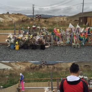 【画像】東日本大震災支援・鯉のぼりプロジェクト_2018年度_南三陸町