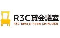 R3Corporation株式会社