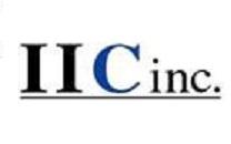 株式会社IIC