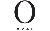 株式会社オーヴァル